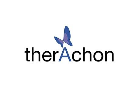 therAchon_logo_460x400