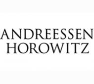 !!!ANDRESSEN_HOROWITZ_EMEA