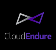 !!!CLOUD_ENDURE_EMEA