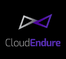 !!!CLOUD_ENDURE_EMEA