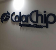 ColorChip_Logo_460x400_01
