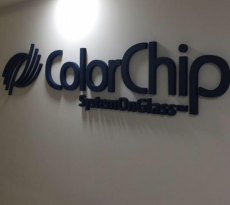 ColorChip_Logo_460x400_01