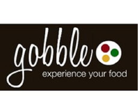 !!!GOBBLE_EMEA