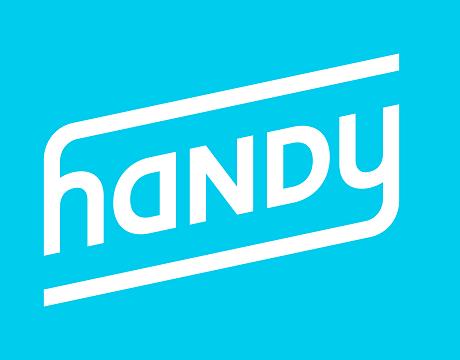 !!!HANDY_EMEA