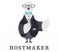 HostMaker_Logo_460x400