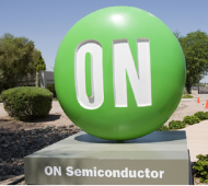 !!!ON_SEMICONDUCTOR_EMEA