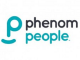 !!!PHENOM_PEOPLE_EMEA