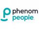 !!!PHENOM_PEOPLE_EMEA