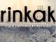 !!!RINKAK_EMEA