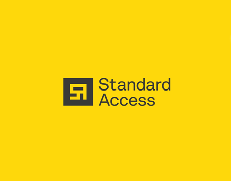 StandardAccess_Logo_460x400_01