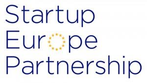 StartupEurope_logo_small