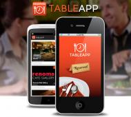 !!!TABLE_APP_EMEA