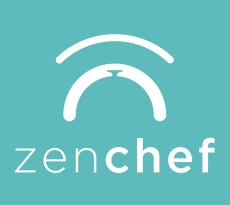 !!!ZENCHEF_EMEA