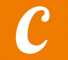 cleanify__logo_460x400_01