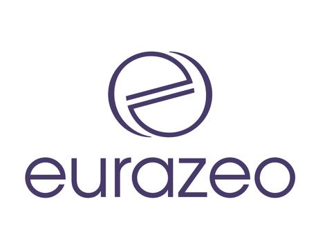 eurazeo_logo_460x400