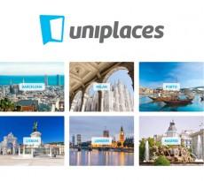 uniplaces_logo_460x400_01