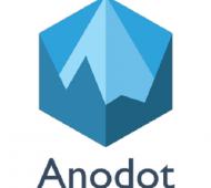 !!!ANODOT_EMEA