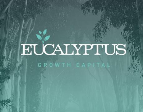 Eucalyptus_logo_460x400