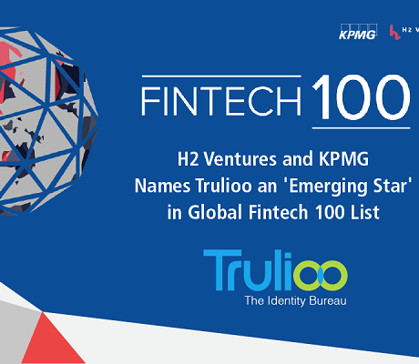 The ultimate rise of fintech!