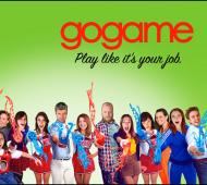 !!!GOGAME_EMEA
