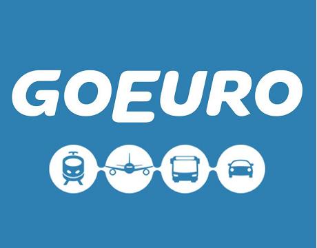 !!!GO_EURO_EMEA