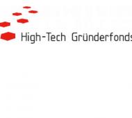 !!!HIGH_TECH_GRUENDERFORNDS_EMEA