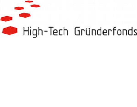 !!!HIGH_TECH_GRUENDERFORNDS_EMEA