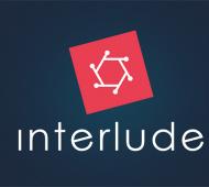 !!!INTERLUDE_EMEA