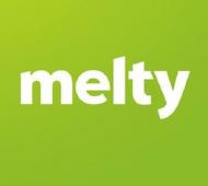 !!!MELTY_EMEA