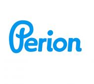 !!!PERION_EMEA