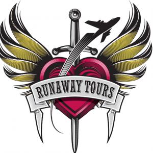 !!!RUNAWAY_TOURS_EMEA