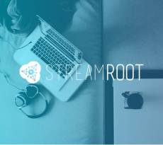 !!!STREAMROOT_EMEA