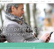 !!!TWINE_HEALTH_EMEA