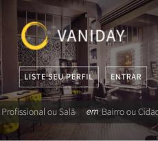 !!!VANIDAY_EMEA
