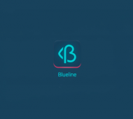 blueline_Logo_460*400