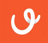 uMAKE_Logo_460*400