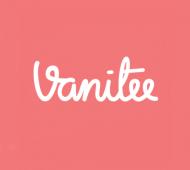 vanitte_logo_460x4000