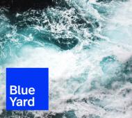 !!!BLUE_YARD_EMEA