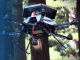 !!!INTEL_DRONES_EMEA