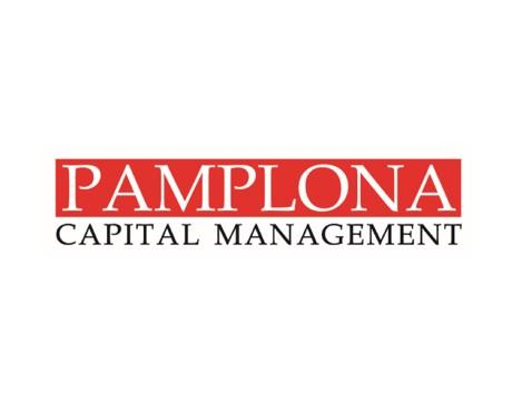 PAMPLOMA_LOGO_460x400
