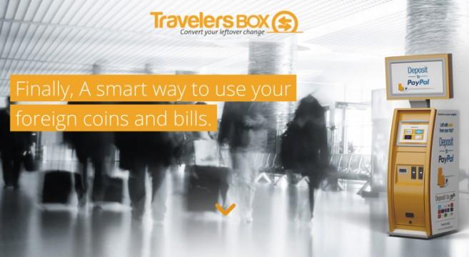 TravelersBOX_730x