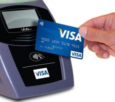 Visa_730_