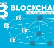 Blockchain_Logo_702x336_01
