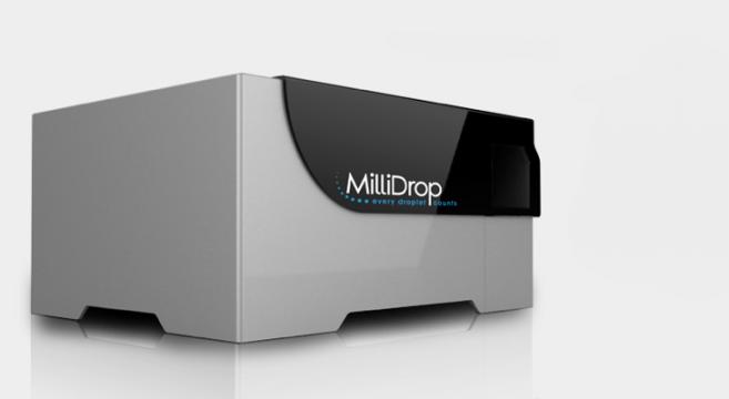 MiliDrop_Logo_730x400