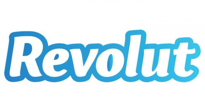 Revolut_730x400