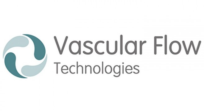 Vascular_Flow
