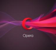 opera-computer