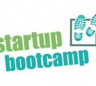 startupbootcamp3