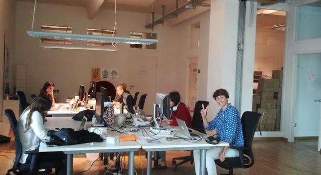 startupstourism