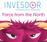 Invesdor-Bull